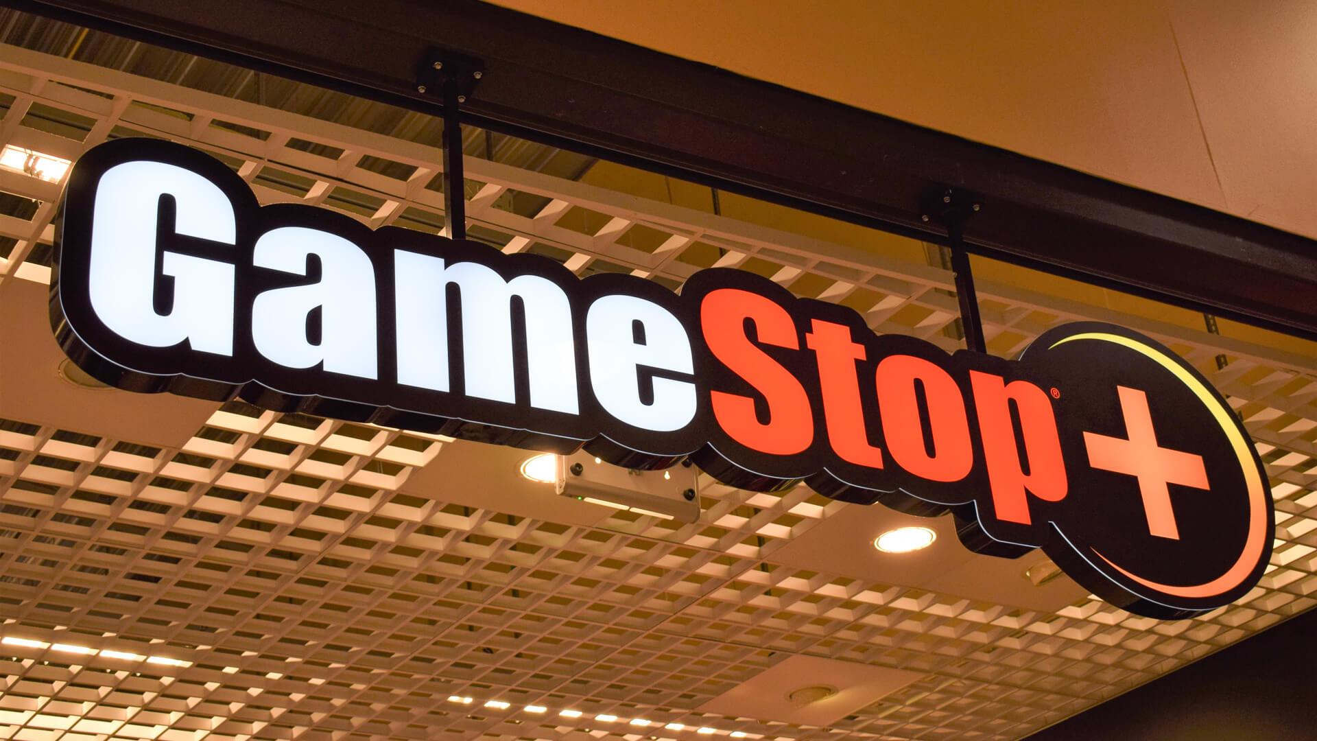 德意志银行:在散户拉升GameStop之前,做空最多的股票实际上已经跑赢大盘