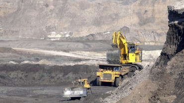 加拿大油砂资产并购陷入困境,罪魁祸首还是管道瓶颈