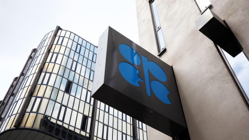 路透调查:OPEC 5月原油产量环比小幅下降6万桶/天