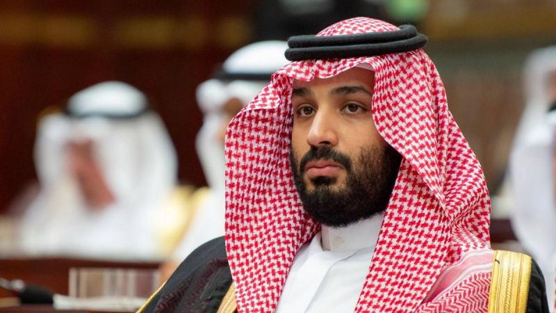 沙特为什么要进行激进的石油战略转型?
