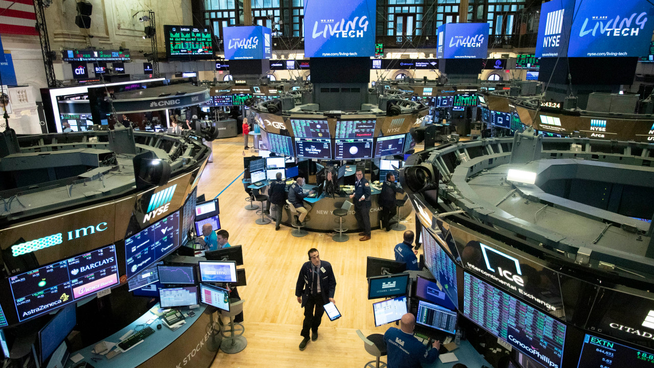 A50再次爆发,欧美股指普遍疲软,受到疫情形势恶化的压制,市场等待FOMC决议和鲍威尔讲话的指引