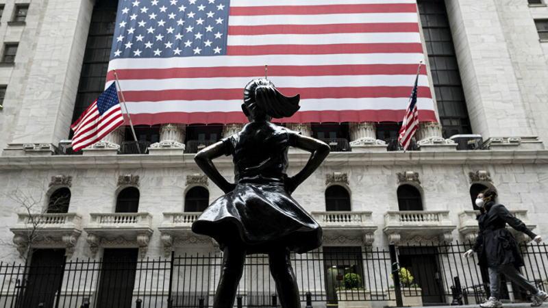 美国银行:全球的中央银行正在创造股市的虚假繁荣