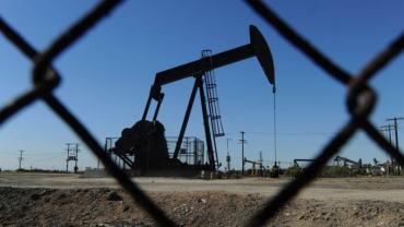 仅仅几个月后,重质原油从供应过剩转变为供应短缺