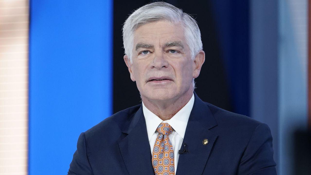 费城联邦储备委员会主席哈克表示,疫情加剧了财富不平等