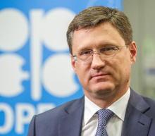 俄罗斯从8月开始增产40万桶/日,关注其他产油国动向