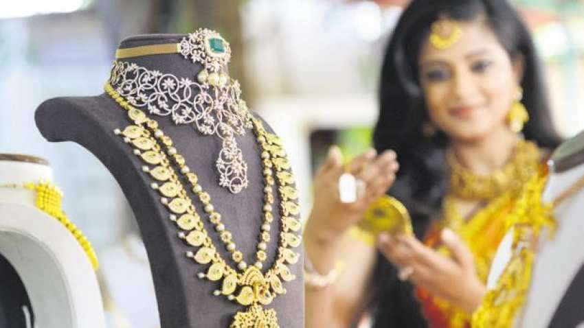 WGC:印度第三季度的黄金需求暴跌近50%