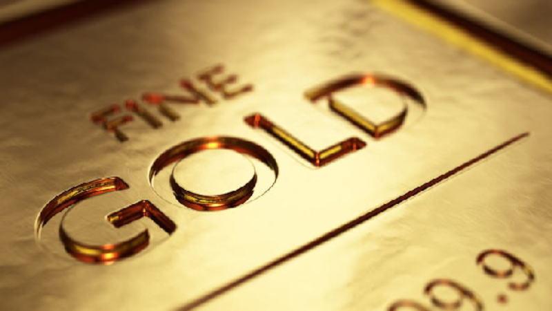 美联储通胀政策的转变将如何影响黄金的走势?