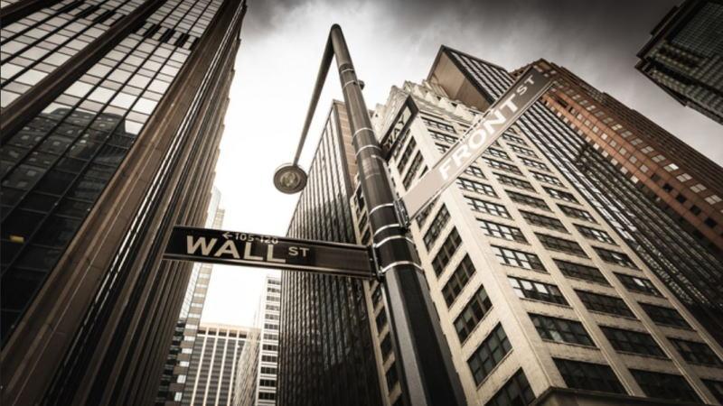 美联储大幅降息并重启QE,华尔街怎么看?