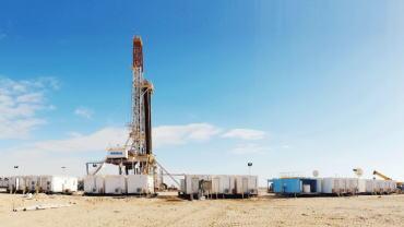 美国的石油和天然气并购活动可能在2019年放缓
