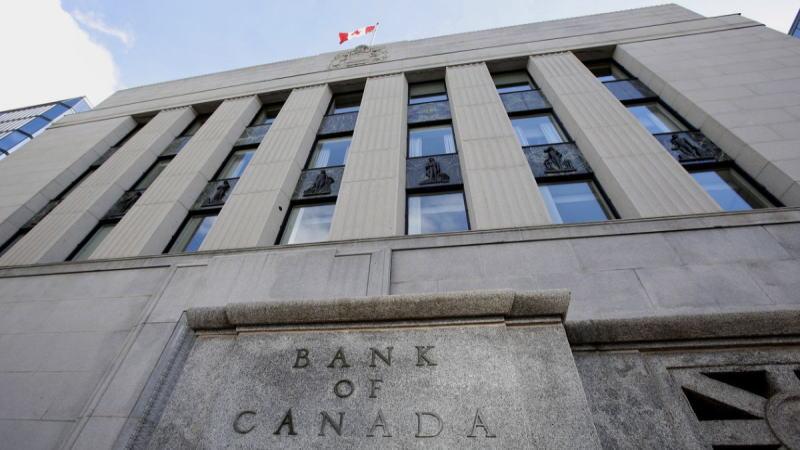 加拿大银行正式开始为行长波洛兹寻找继任者