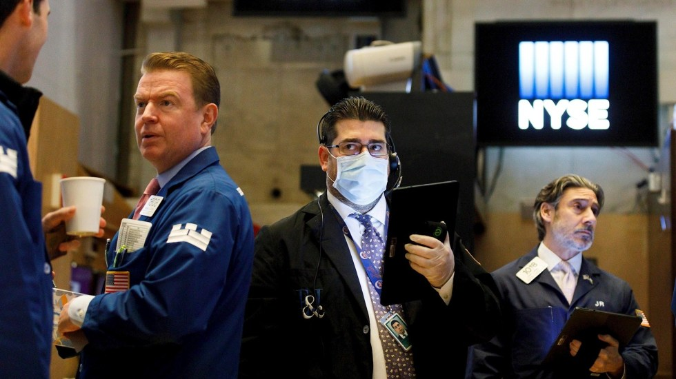 策略师:价值股和周期股的拉锯战将在未来一周再次推动市场