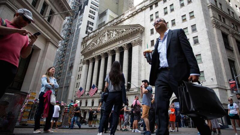 金融知识,专家问答,原油,黄金,美元指数,外汇,大宗商品,股指期货,德指,道指,恒指,a50,是什么,为什么,怎么做