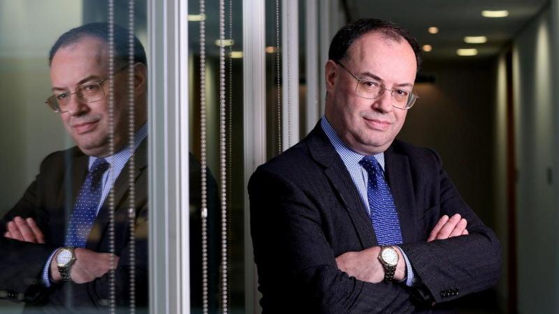 贝利:英格兰银行对收益率曲线控制做过评估,但现在没有必要引入