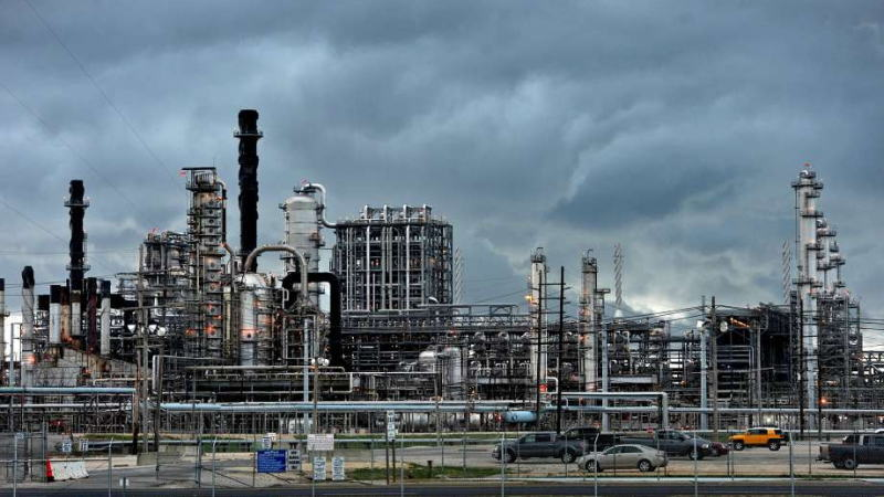 俄罗斯高官表示,非常接近达成减产协议。此外,OPEC+特别会议后将召开G20能源峰会