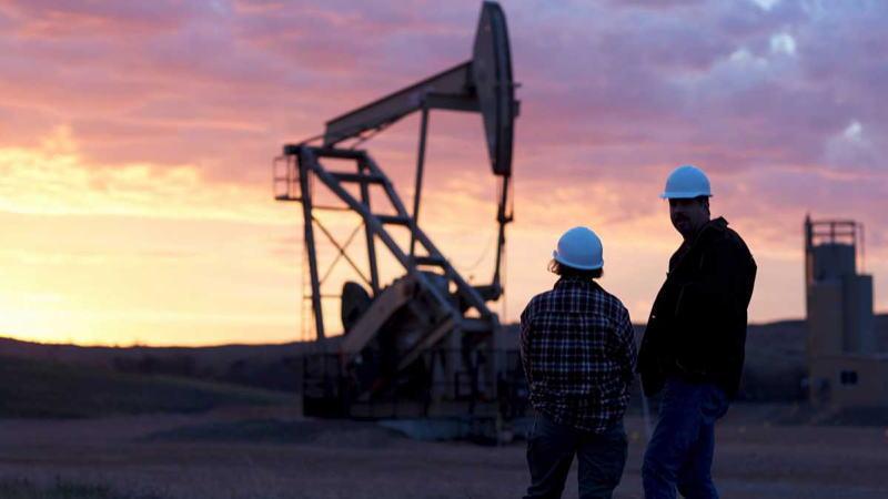 """俄罗斯主权财富基金负责人表示,OPEC+的减产协议挽救了美国""""超过200万""""工作岗位"""