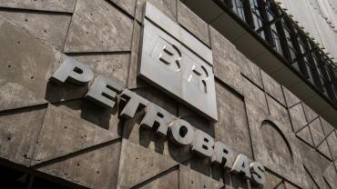 巴西Petrobras计划大举削减债务负担,并提高产量