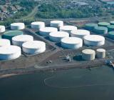 得州未能通过减产100万桶/日的建议,但美页岩油厂商非自愿减产料抵消这一影响