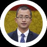 日元频道编辑司徒嵩 | 金油汇 | 原创内容