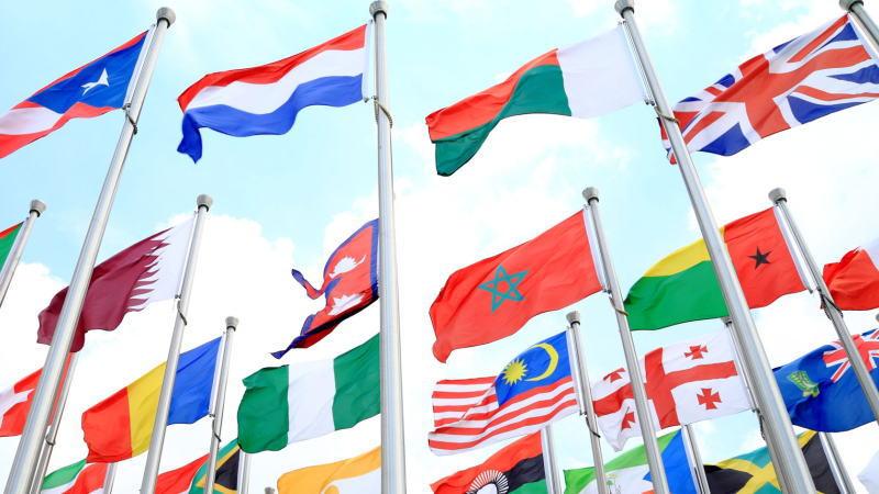 """""""改革或灭亡的时刻"""":世界大国为什么要改变世贸组织?"""