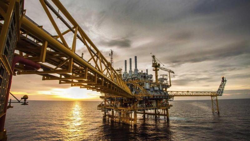 花旗:随着去库存加速,布伦特原油今年将升至70美元