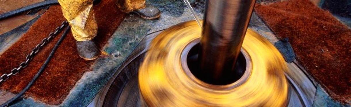 油服巨头油市分析展望+油价预估+热点事件+兼并收购+全球油气市场投资数据+贝克休斯+哈里伯顿+斯伦贝谢
