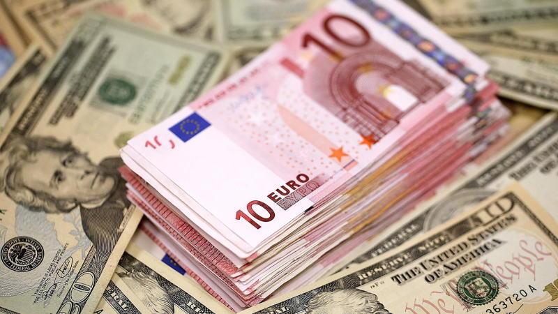 荷兰政府决定增加开支,但这对德拉基来说可能还不够多、不够快