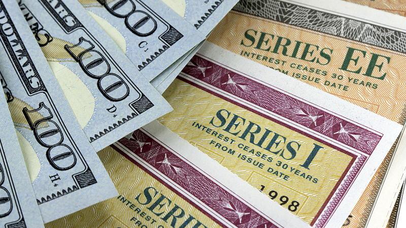 美债收益率正处于关键水平,趋势方向将取决于美联储利率决议和鲍威尔的讲话