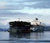随着布油和迪拜原油的价差扩大,欧洲对亚洲的原油出口发生重大变化。同时,以布油为定价标准的原油期货在1月纷纷大幅升水,而俄罗斯则是当中最大的赢家...