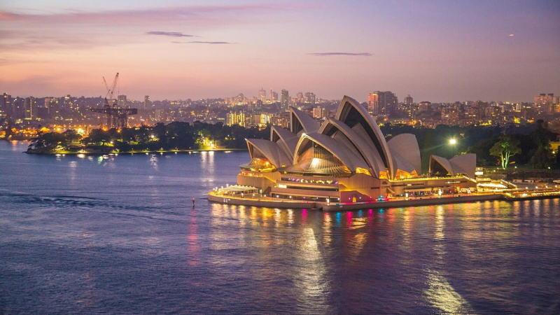 美国制造业活动高速扩张,美元指数强势反弹,非美货币全线承压;澳洲陷入技术衰退加上澳储行鸽派决议,澳元领跌