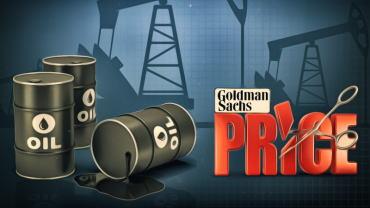 Goldman:石油市场可以应对伊朗的供应中断