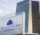 到目前为止,欧央行决策者对一些其它问题的讨论得出了结果,例如财政政策在帮助欧央行实现其货币政策目标方面发挥了什么作用...