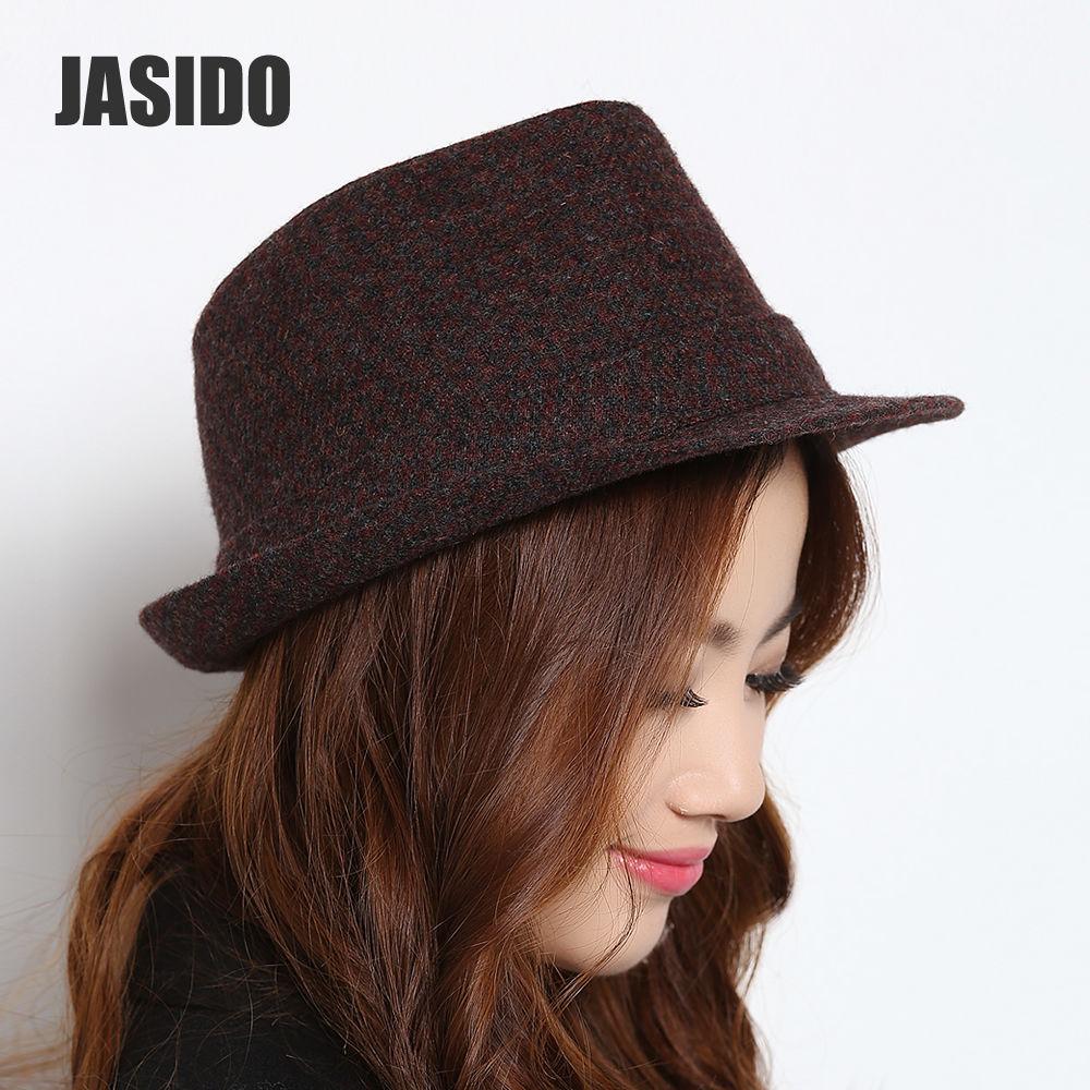 Головной убор Jasido 13hx10059