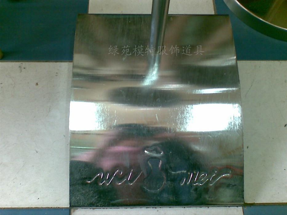 Витрина этажерка Половина тела манекен базовая женская половина тела мужской манекен держатель платье базовый цех дуги подставка металлическая база