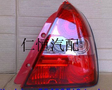 Geely Unio 303 rear light Rear taillight assembly Backlight assembly Rear headlight assembly exterior light
