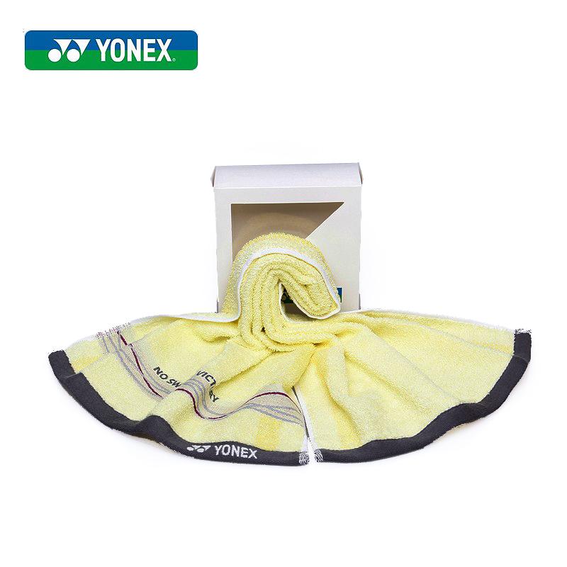 полотенце Yonex AC/1014 YY/AC1014C