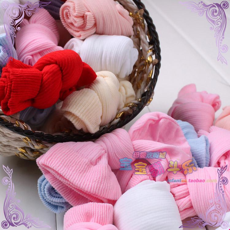 детские носки Весна Лето детские конфеты носки детские колготки детские носки ультра-тонкий дышащий мульти-цвет, выбранный[1g045]