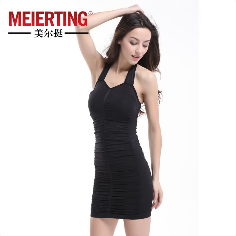 Корректирующая одежда United States Seoul quite mt012