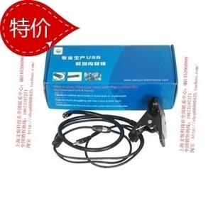 Sửa lỗi hấp thụ bảo dưỡng xe và sửa chữa dụng cụ điện HD xi lanh kiểm tra tầm nhìn ban đêm micro không thấm nước - Thiết bị kiểm tra an toàn