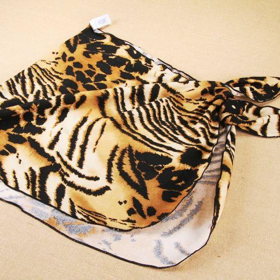 Парео Бикини купальники тонкий оберните юбка драпированные органза сексуальный упругие Шелковый пляж юбка большой размер женщин
