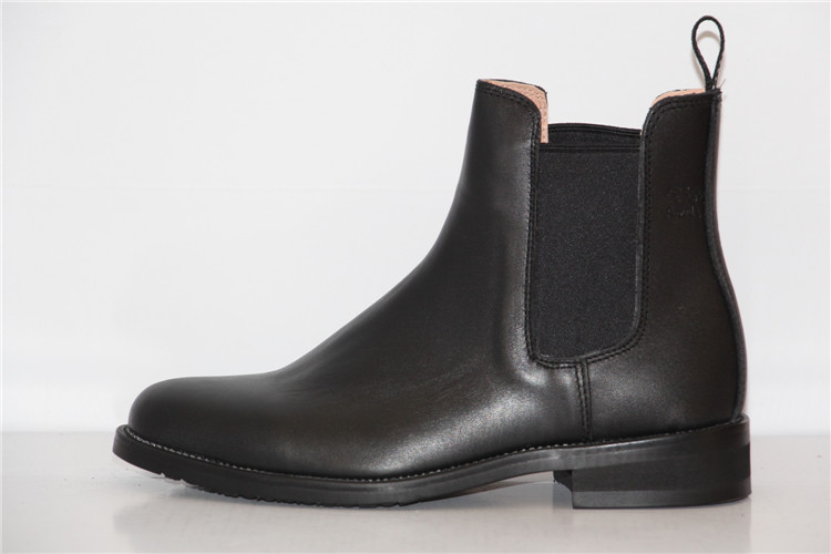 SGD72.66] Knight equestrian riding boots in British men's and ...