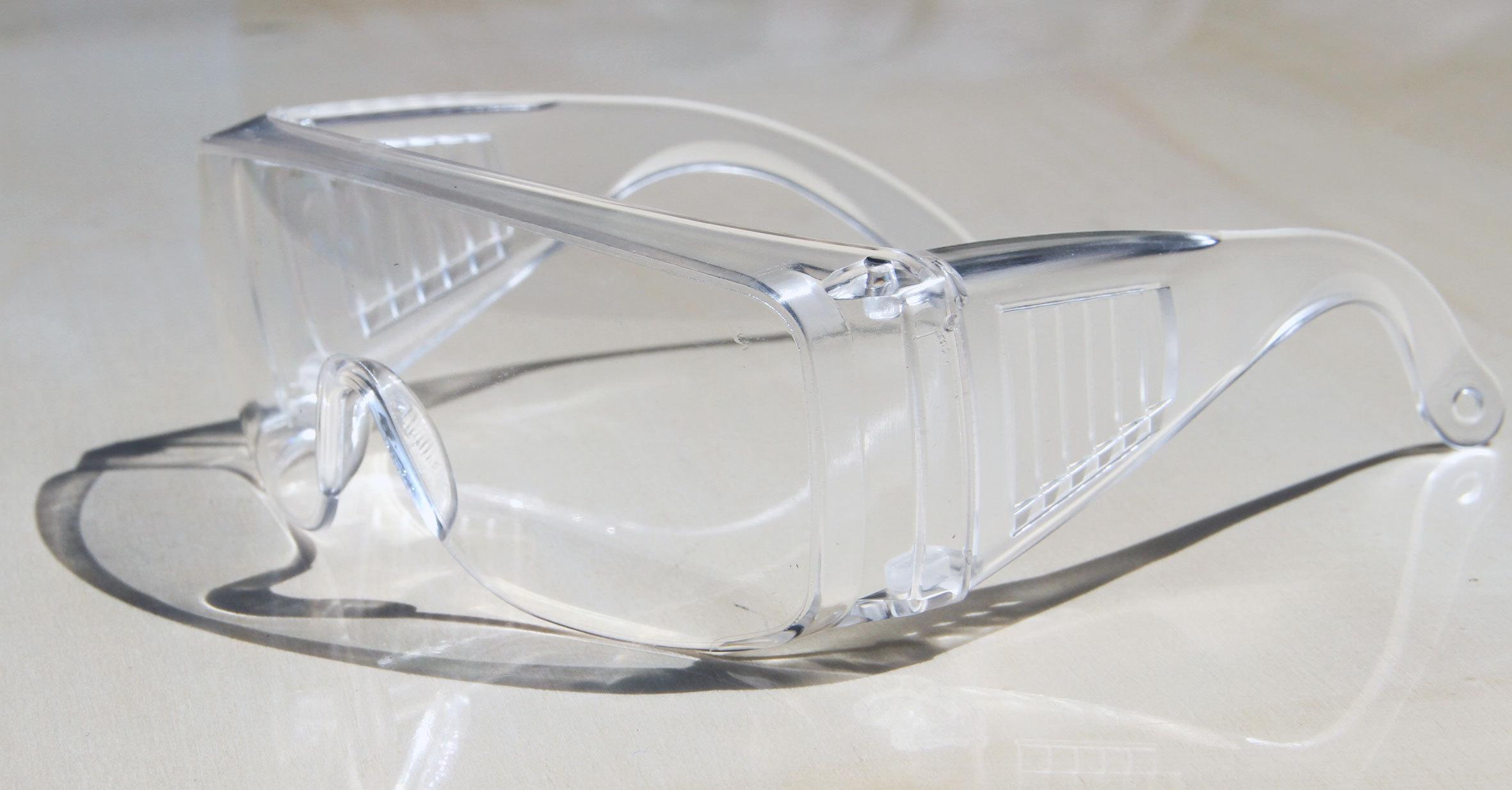 Очки от ветра и пыли Защитные очки защитные очки полностью прозрачные дышащий закрытые глаза оргстекло ветра зеркало ставни
