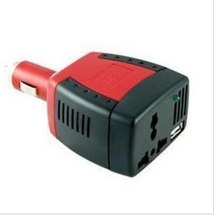 Инвертор OTHER  150W 12V 220V USB