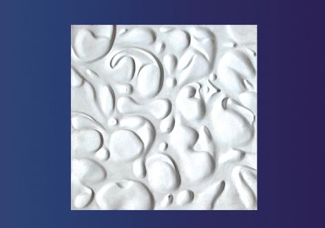 Строительный материал Суй Хуа изысканный рельеф/стена фон/Европейский гипса колонна линия/Рим/потолок/гипсокартон fb07