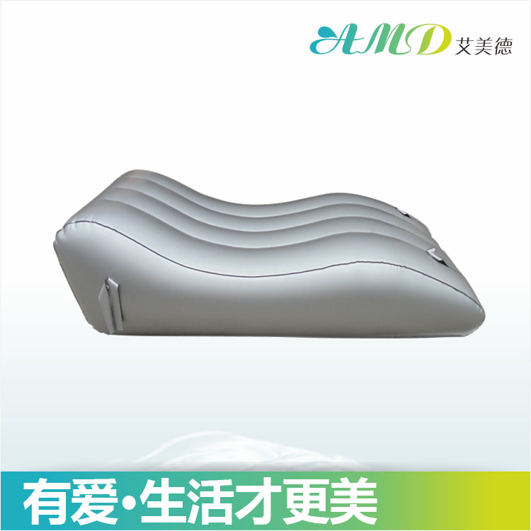 Aimeed couple S-shaped lounge chair sex chair S-shaped sex lounge chair inflatable S-shaped ...  sc 1 st  eBuy7 & Aimeed couple S-shaped lounge chair sex chair S-shaped sex lounge ...