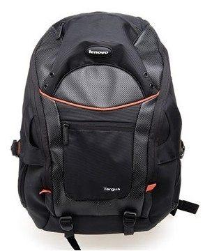 原装正品 联想YC600t电脑双肩包旅行14寸/15.6寸大容量背包 包邮