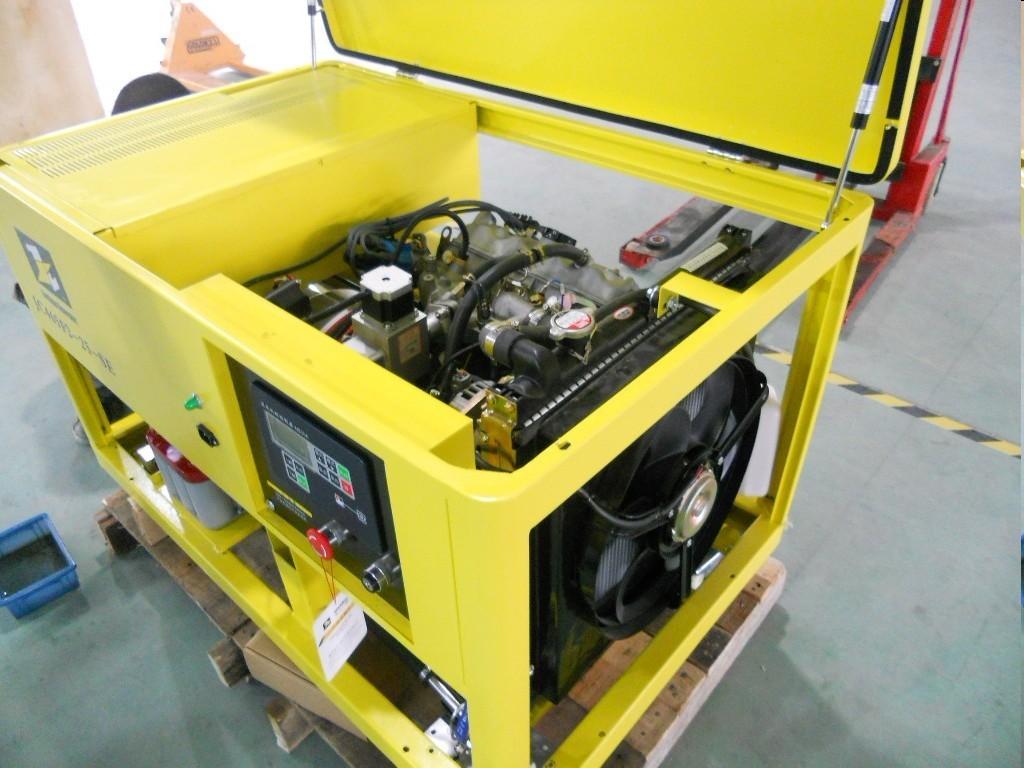 15-25 киловатт Billabong газ генератор 20 киловатт газ генератор 15 киловатт избежать пресс Billabong газ генератор
