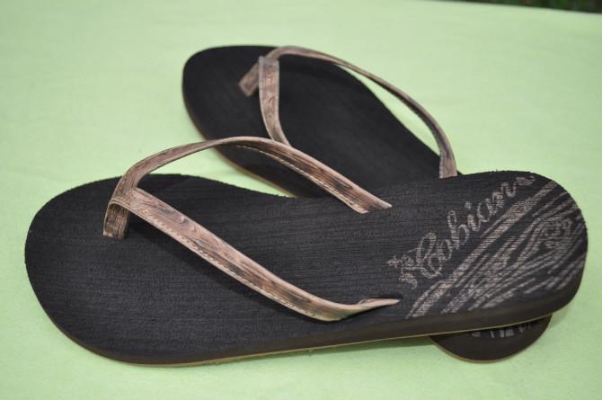 Обувь для йоги Шлепанцы внешней торговли оригинальный сингл анти-скольжения tpe йога, шоколад прекрасно с