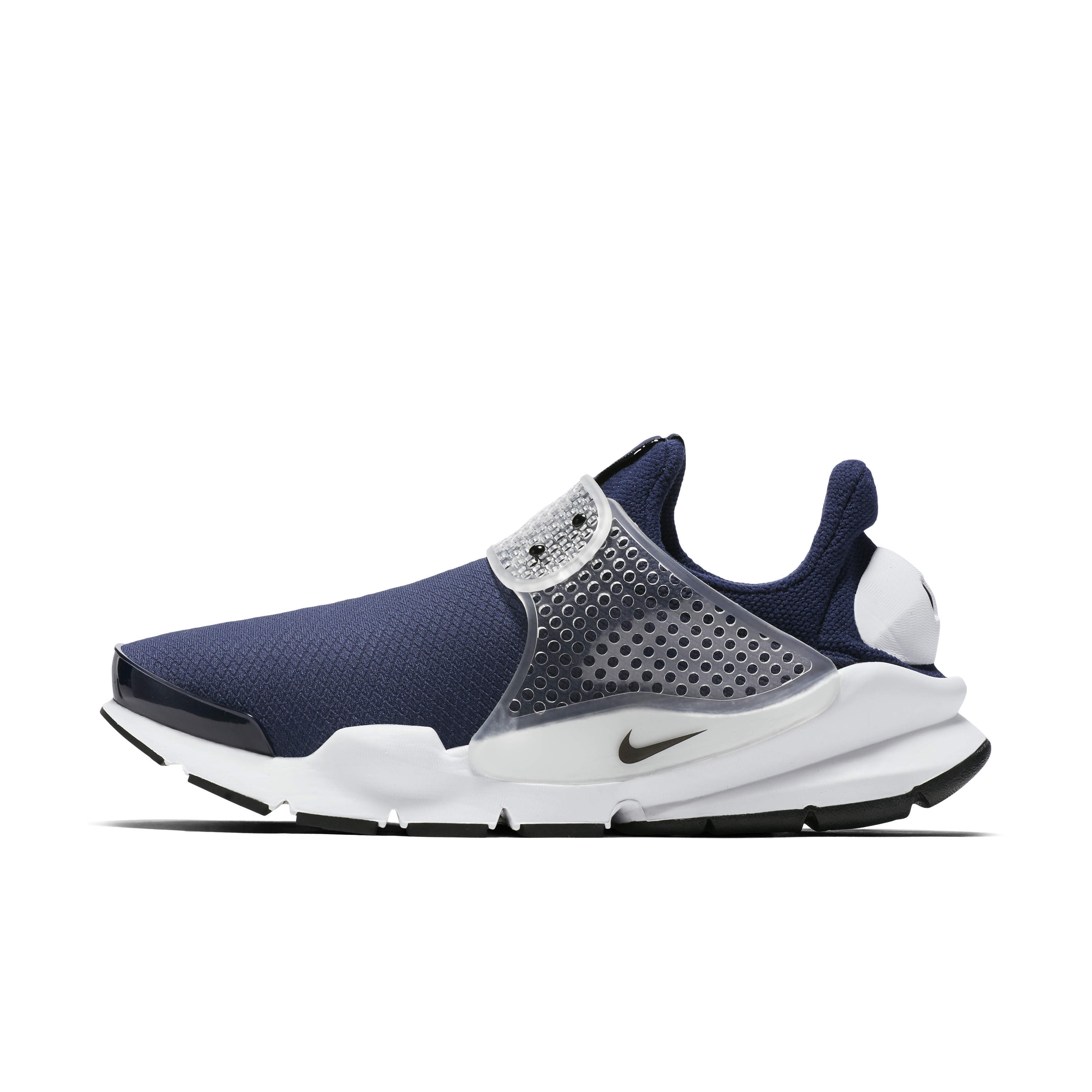 new product 82716 6ea37 ... lightbox moreview · lightbox moreview. PrevNext. H warehouse Nike Sock  DART Fujiwara Hao women s sports socks shoes casual shoes 848475-401