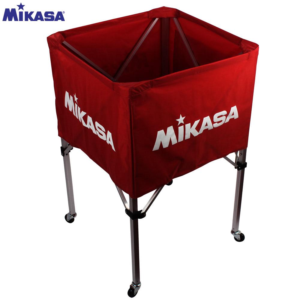 MIKASA мика бодхисаттва волейбол тележки квадрат мяч автомобиль футбол баскетбол волейбол автомобиль портативный движение статьи подлинный