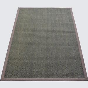 海马地毯 客厅餐厅卧室书房地毯DQ196-H102E